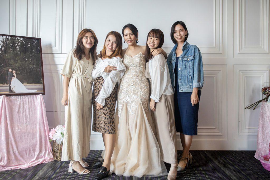1004A 065 台中婚錄推薦【CmiChang張西米】|彼查庫柏婚禮錄影團隊
