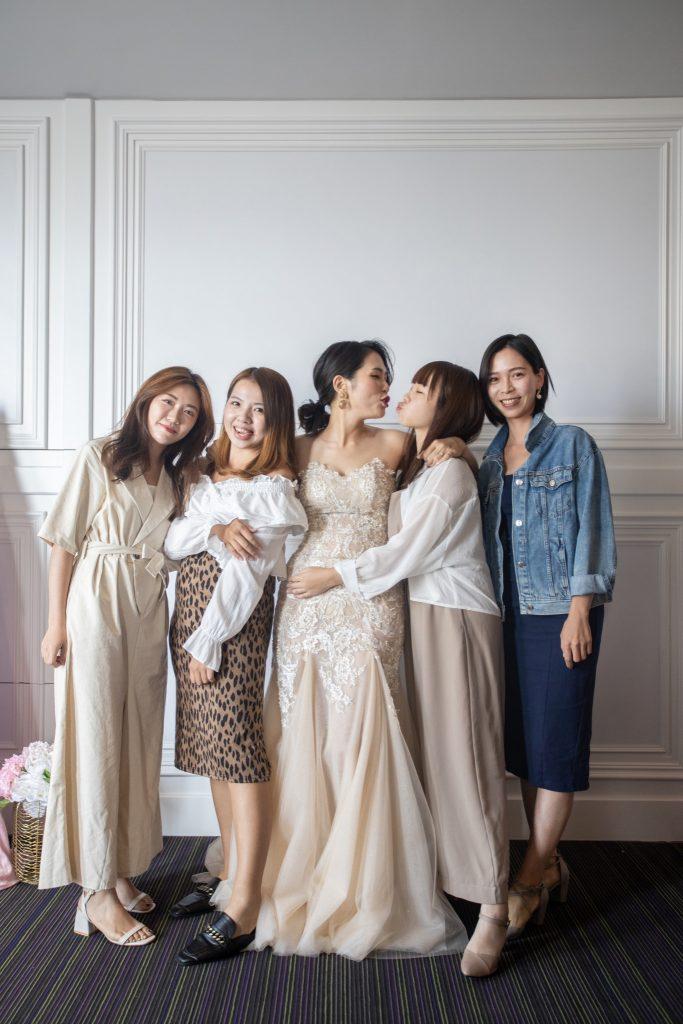 1004A 066 台中婚錄推薦【CmiChang張西米】|彼查庫柏婚禮錄影團隊