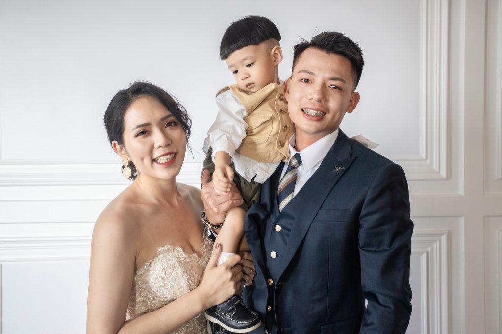 1004A 070 台中婚錄推薦【CmiChang張西米】|彼查庫柏婚禮錄影團隊