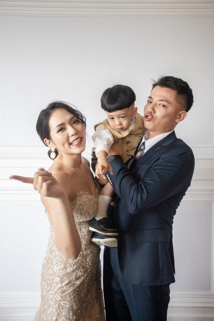 1004A 071 台中婚錄推薦【CmiChang張西米】|彼查庫柏婚禮錄影團隊