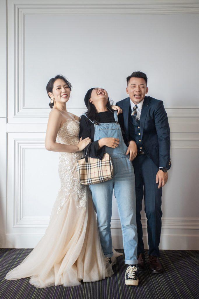 1004A 072 台中婚錄推薦【CmiChang張西米】|彼查庫柏婚禮錄影團隊