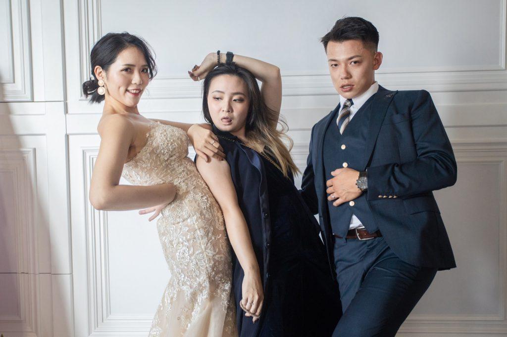 1004A 075 台中婚錄推薦【CmiChang張西米】|彼查庫柏婚禮錄影團隊