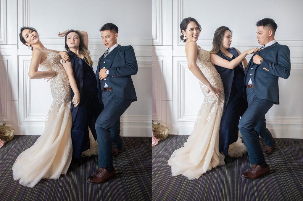 1004A 076 台中婚錄推薦【CmiChang張西米】|彼查庫柏婚禮錄影團隊