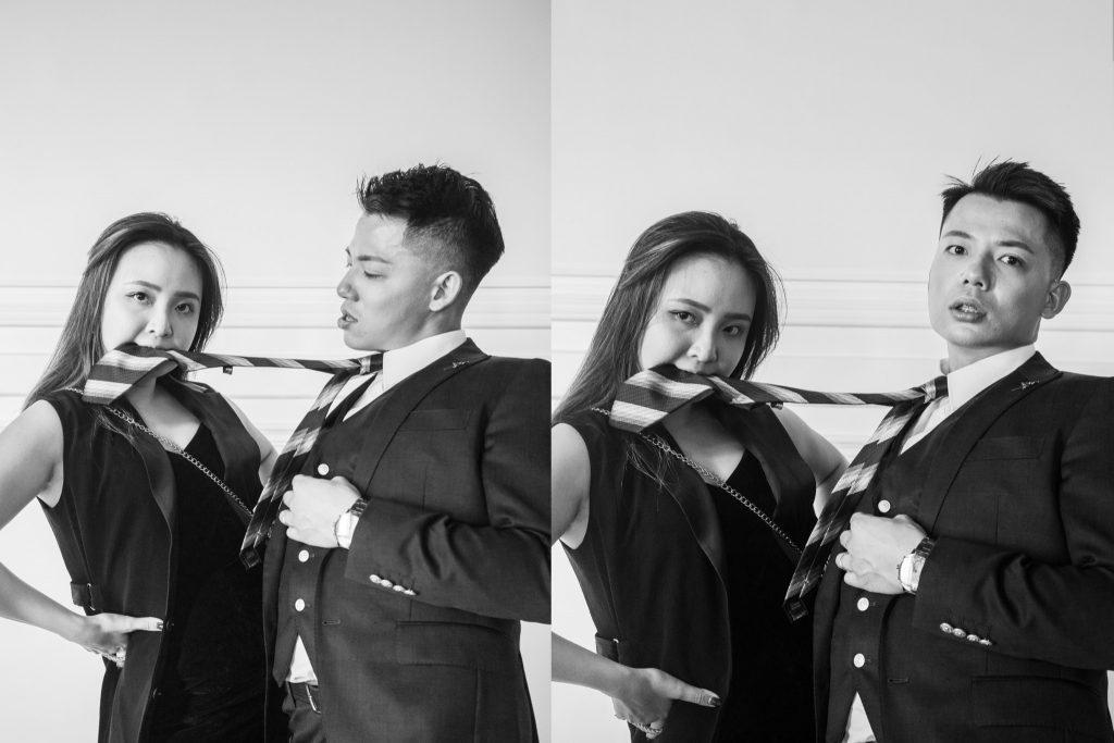 1004A 077 台中婚錄推薦【CmiChang張西米】|彼查庫柏婚禮錄影團隊
