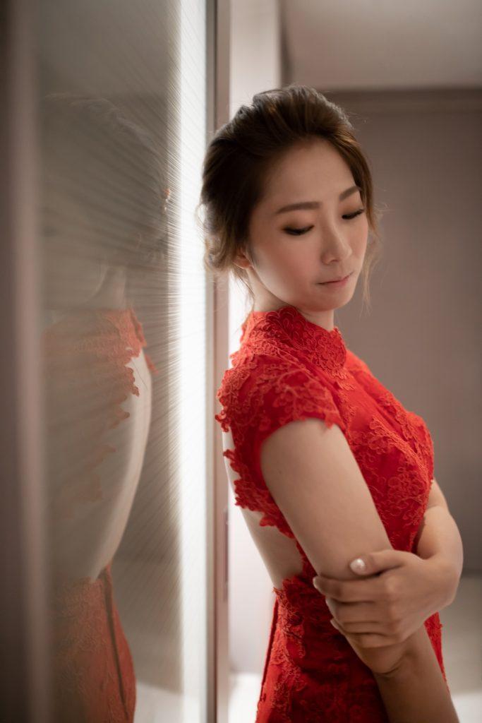 1010B 003 台中婚錄推薦【CmiChang張西米】 彼查庫柏婚禮錄影團隊