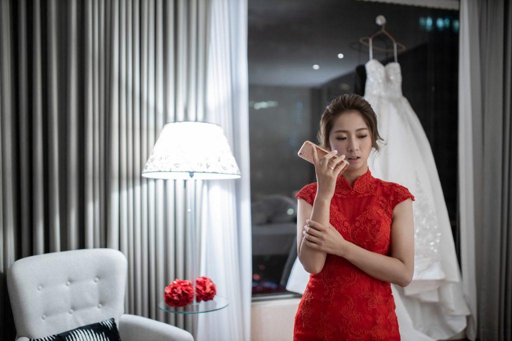 1010B 006 台中婚錄推薦【CmiChang張西米】 彼查庫柏婚禮錄影團隊