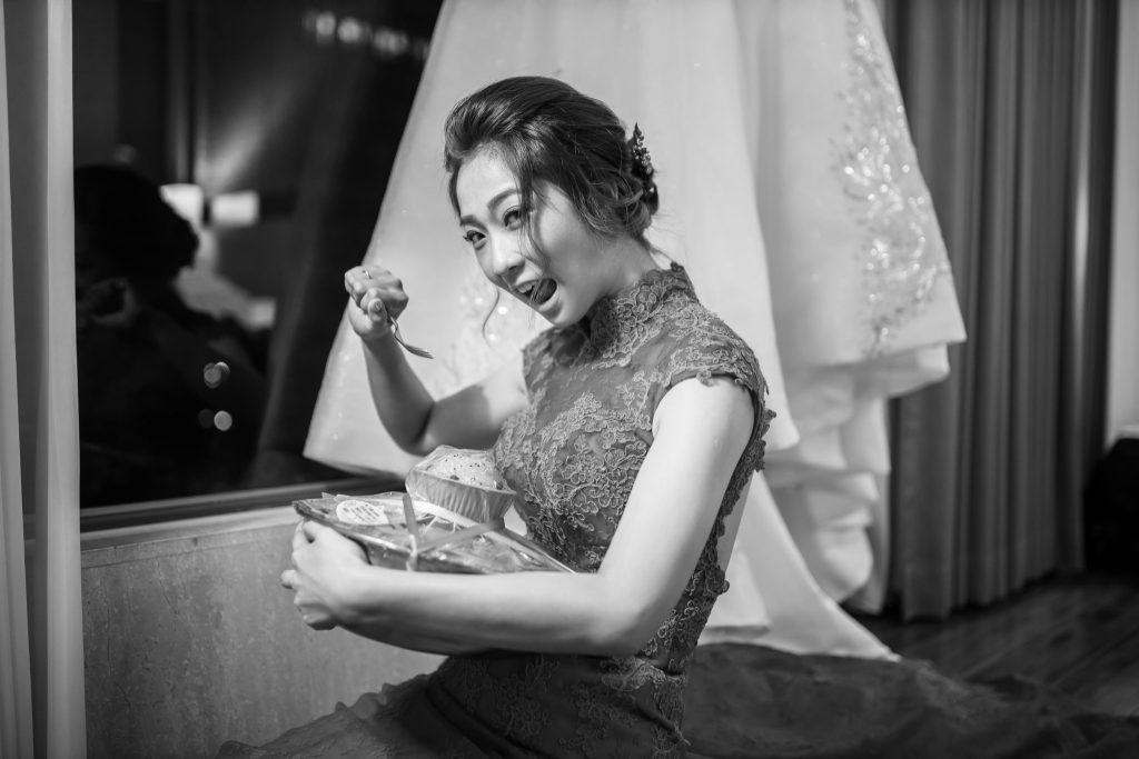 1010B 007 台中婚錄推薦【CmiChang張西米】|彼查庫柏婚禮錄影團隊