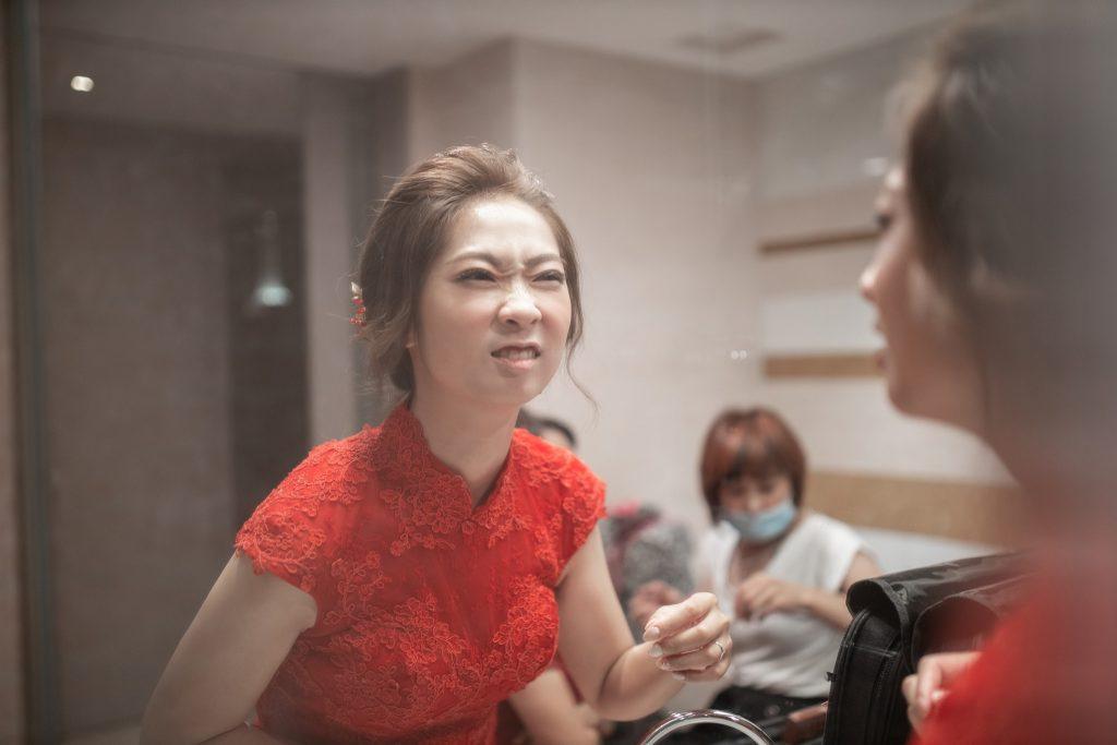 1010B 011 台中婚錄推薦【CmiChang張西米】 彼查庫柏婚禮錄影團隊