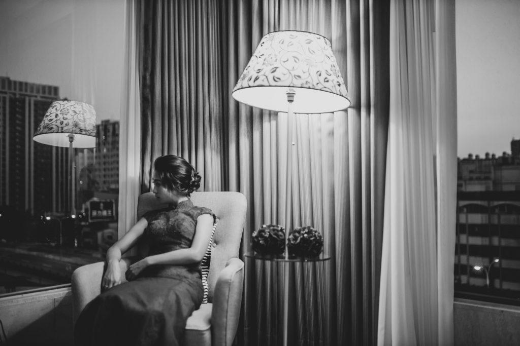 1010B 013 台中婚錄推薦【CmiChang張西米】 彼查庫柏婚禮錄影團隊