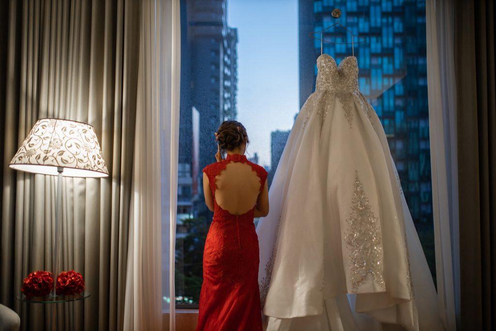 1010B 014 台中婚錄推薦【CmiChang張西米】 彼查庫柏婚禮錄影團隊