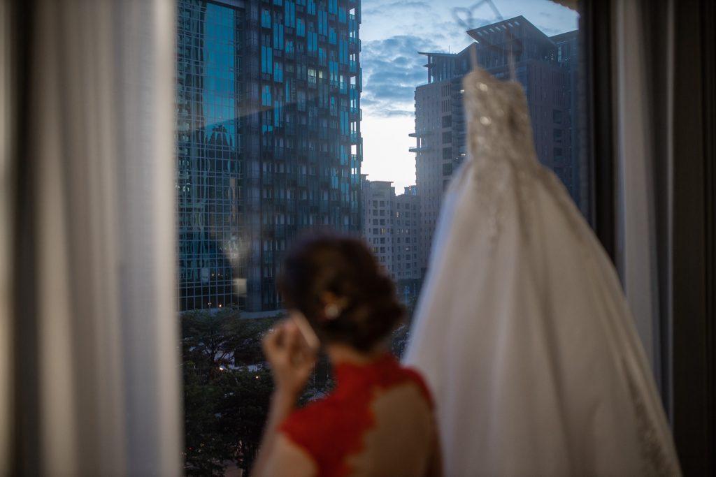 1010B 015 台中婚錄推薦【CmiChang張西米】 彼查庫柏婚禮錄影團隊
