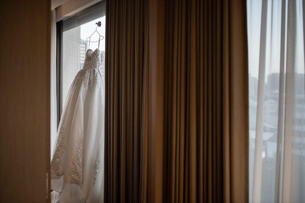 1010B 018 台中婚錄推薦【CmiChang張西米】 彼查庫柏婚禮錄影團隊