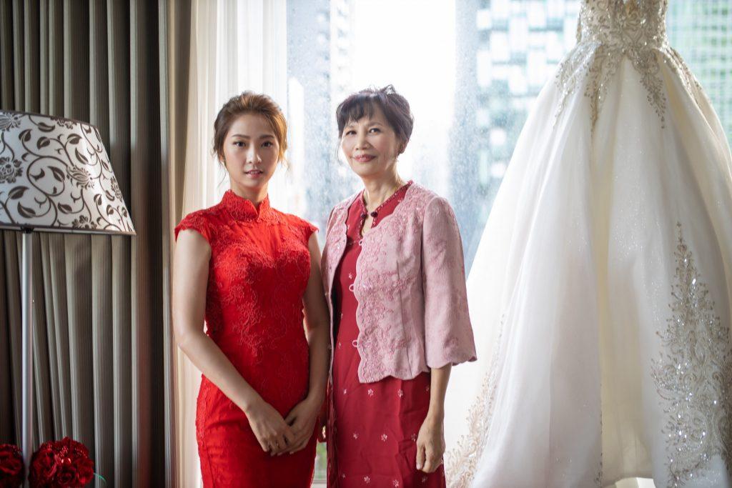 1010B 020 台中婚錄推薦【CmiChang張西米】 彼查庫柏婚禮錄影團隊