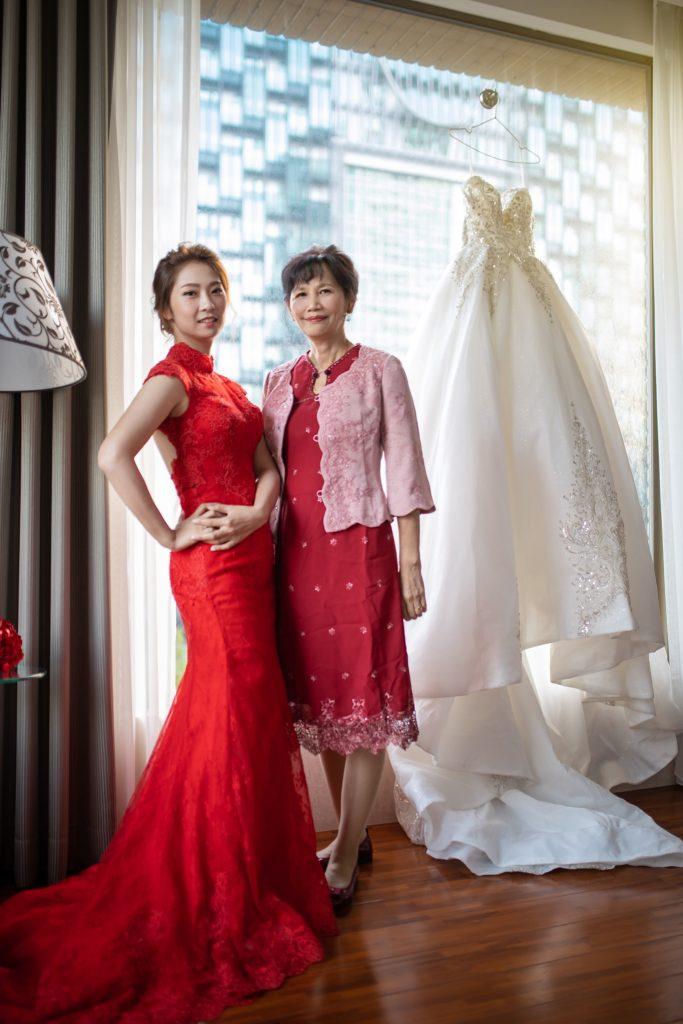 1010B 021 台中婚錄推薦【CmiChang張西米】 彼查庫柏婚禮錄影團隊