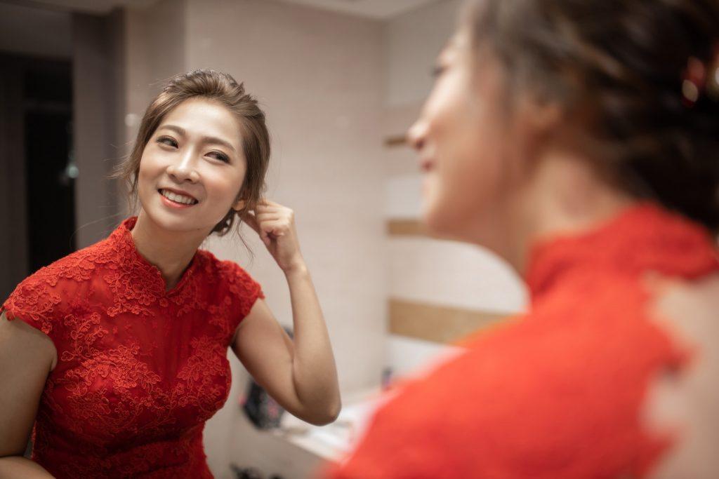 1010B 022 台中婚錄推薦【CmiChang張西米】 彼查庫柏婚禮錄影團隊