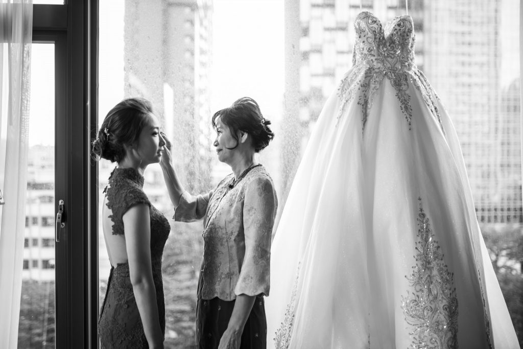 1010B 023 台中婚錄推薦【CmiChang張西米】 彼查庫柏婚禮錄影團隊
