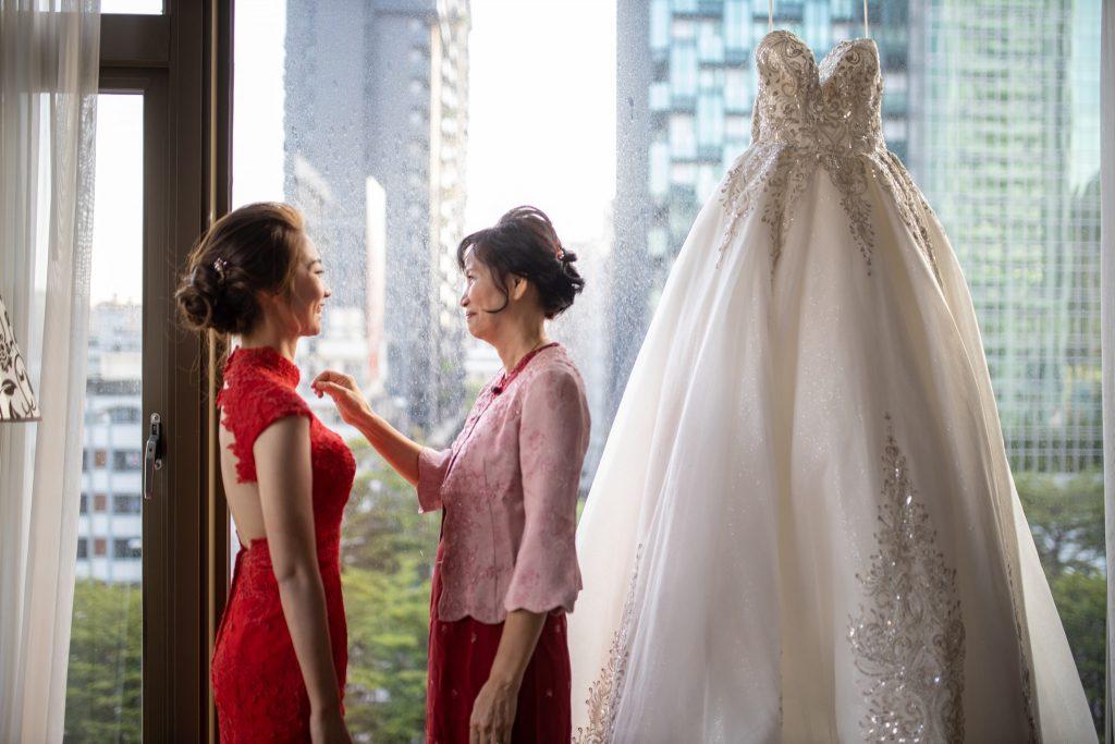 1010B 024 台中婚錄推薦【CmiChang張西米】 彼查庫柏婚禮錄影團隊