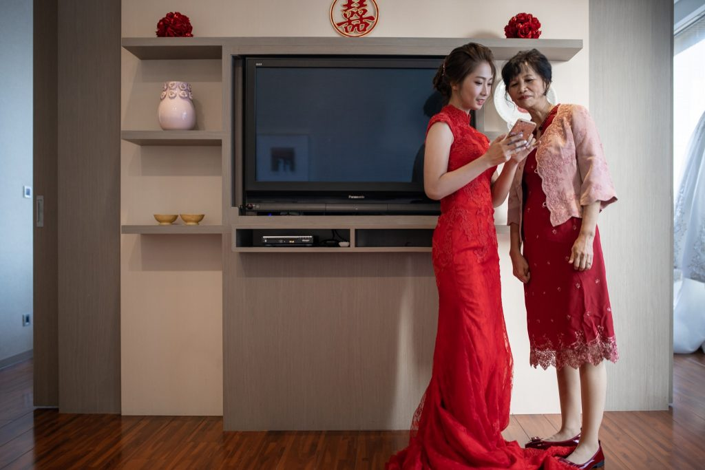 1010B 025 台中婚錄推薦【CmiChang張西米】 彼查庫柏婚禮錄影團隊