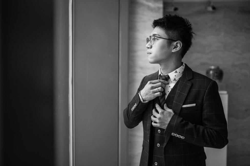 1010B 030 台中婚錄推薦【CmiChang張西米】 彼查庫柏婚禮錄影團隊