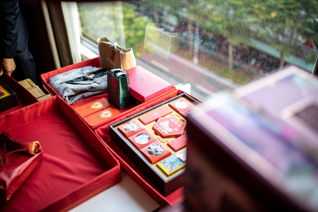 1010B 032 台中婚錄推薦【CmiChang張西米】 彼查庫柏婚禮錄影團隊