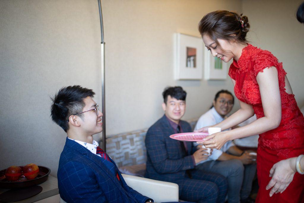 1010B 035 台中婚錄推薦【CmiChang張西米】 彼查庫柏婚禮錄影團隊