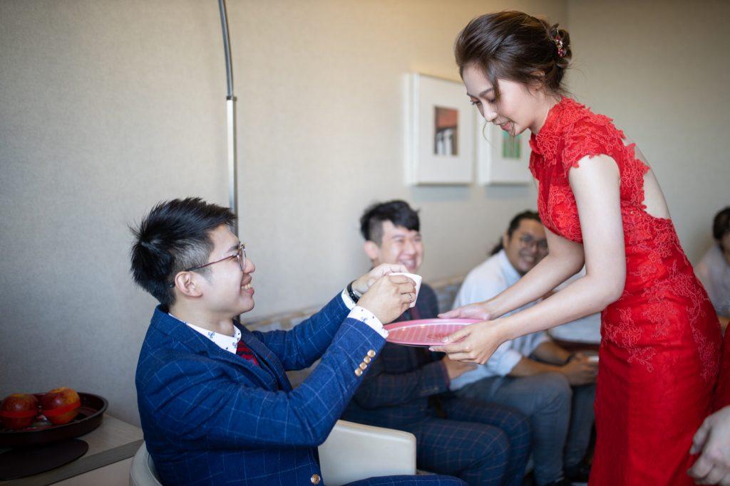 1010B 036 台中婚錄推薦【CmiChang張西米】 彼查庫柏婚禮錄影團隊