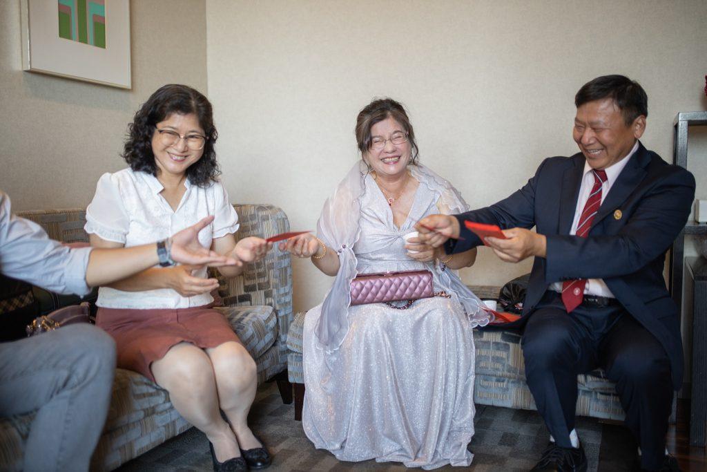 1010B 037 台中婚錄推薦【CmiChang張西米】|彼查庫柏婚禮錄影團隊