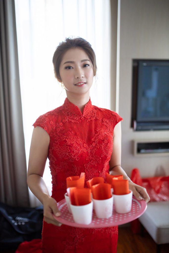 1010B 041 台中婚錄推薦【CmiChang張西米】 彼查庫柏婚禮錄影團隊