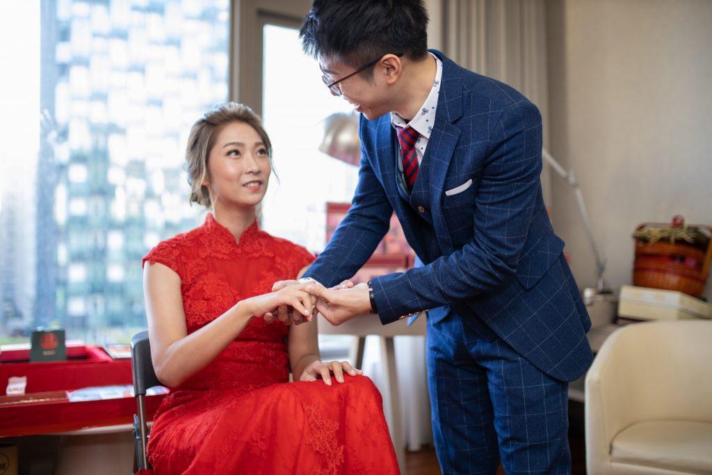 1010B 042 台中婚錄推薦【CmiChang張西米】 彼查庫柏婚禮錄影團隊