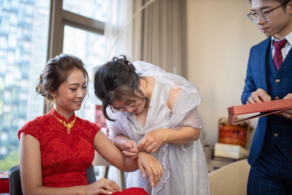 1010B 044 台中婚錄推薦【CmiChang張西米】 彼查庫柏婚禮錄影團隊