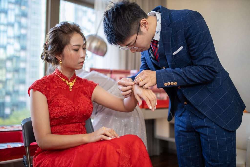 1010B 045 台中婚錄推薦【CmiChang張西米】 彼查庫柏婚禮錄影團隊