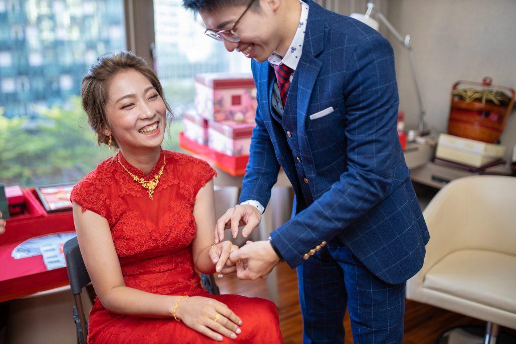 1010B 046 台中婚錄推薦【CmiChang張西米】 彼查庫柏婚禮錄影團隊