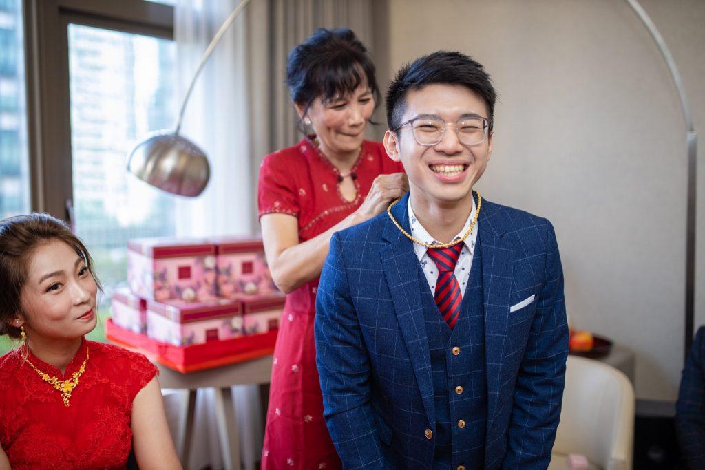 1010B 047 台中婚錄推薦【CmiChang張西米】 彼查庫柏婚禮錄影團隊