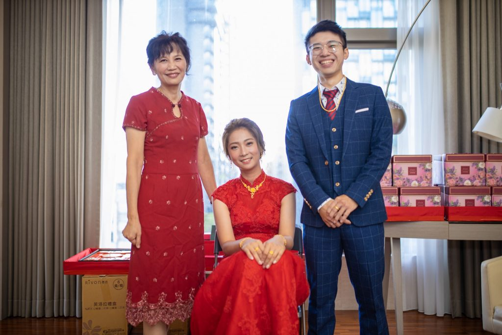 1010B 048 台中婚錄推薦【CmiChang張西米】 彼查庫柏婚禮錄影團隊
