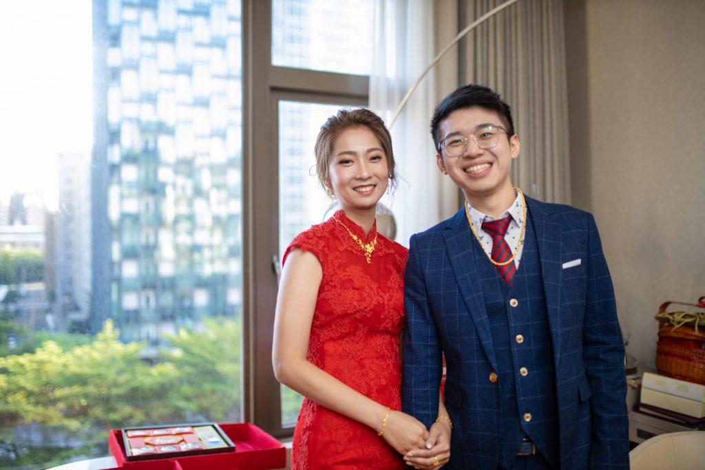 1010B 049 台中婚錄推薦【CmiChang張西米】 彼查庫柏婚禮錄影團隊