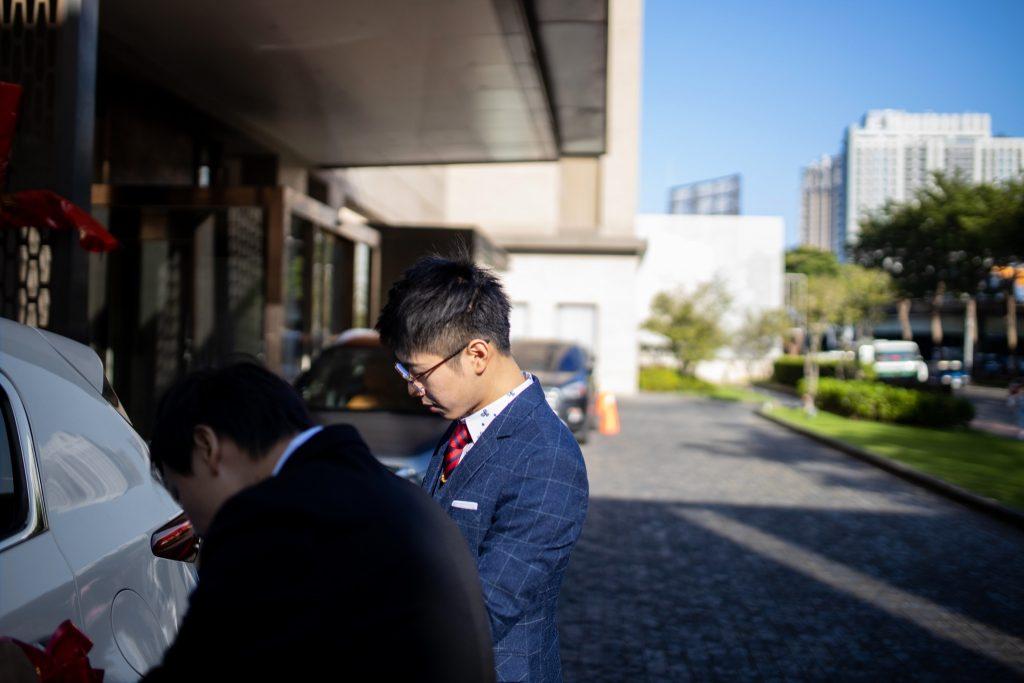 1010B 052 台中婚錄推薦【CmiChang張西米】 彼查庫柏婚禮錄影團隊