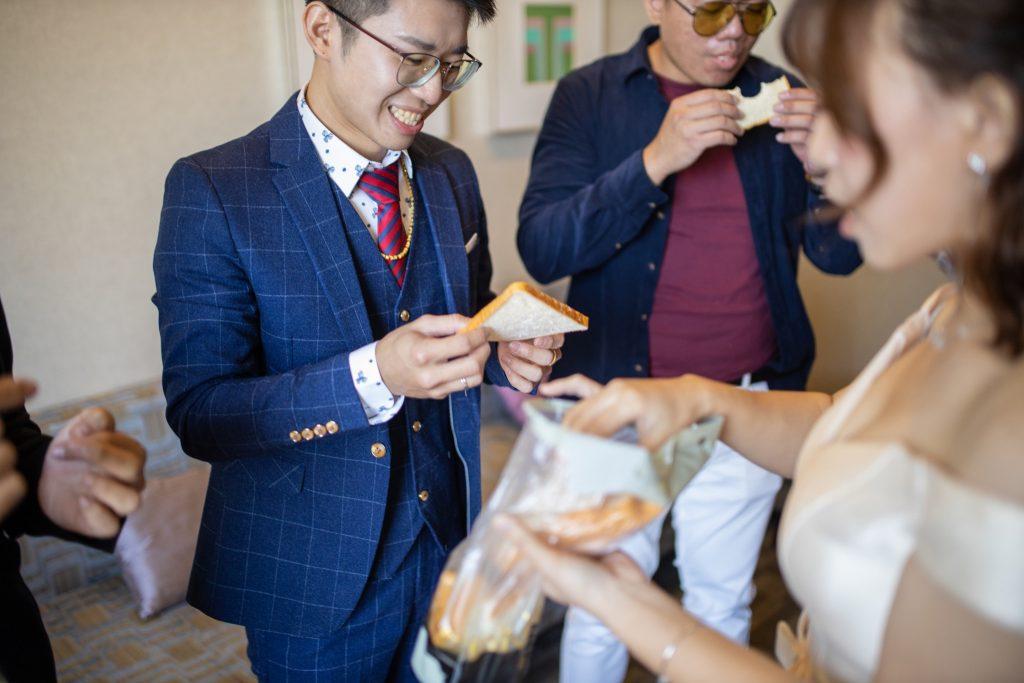 1010B 058 台中婚錄推薦【CmiChang張西米】 彼查庫柏婚禮錄影團隊