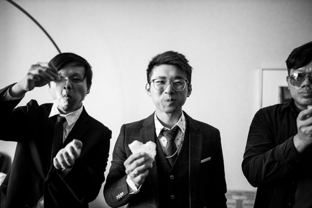 1010B 059 台中婚錄推薦【CmiChang張西米】 彼查庫柏婚禮錄影團隊
