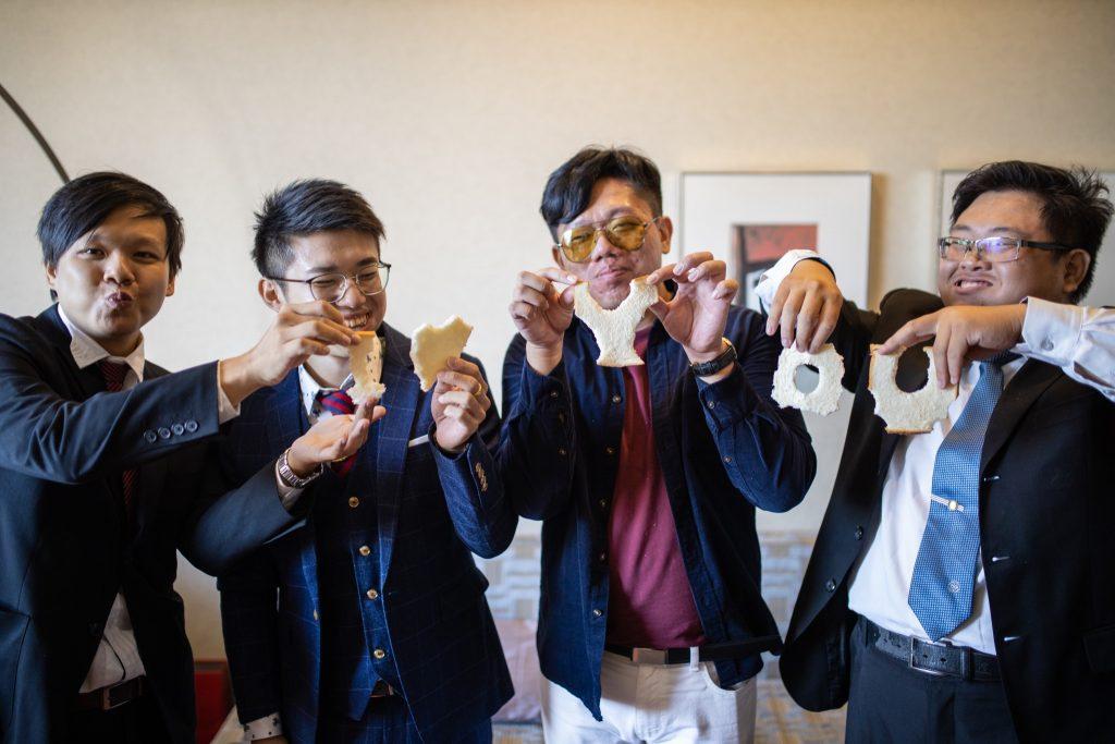 1010B 060 台中婚錄推薦【CmiChang張西米】 彼查庫柏婚禮錄影團隊