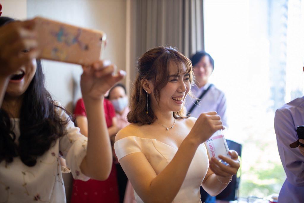 1010B 062 台中婚錄推薦【CmiChang張西米】 彼查庫柏婚禮錄影團隊