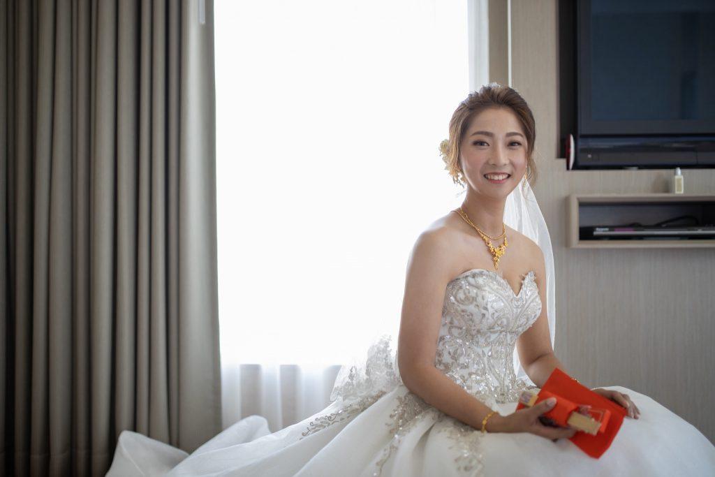 1010B 065 台中婚錄推薦【CmiChang張西米】 彼查庫柏婚禮錄影團隊