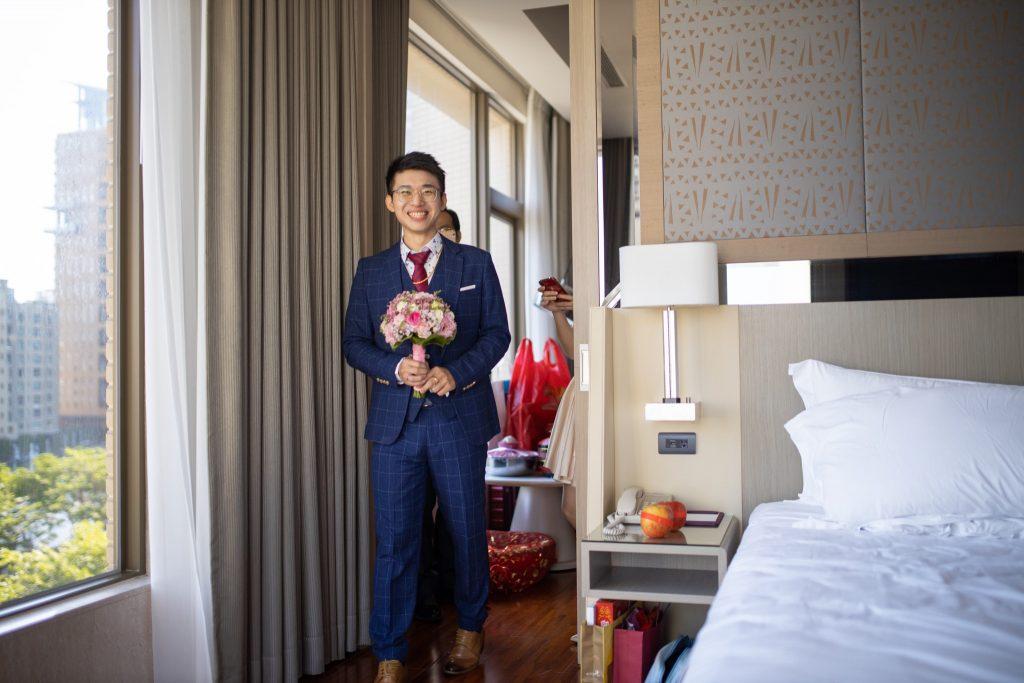 1010B 066 台中婚錄推薦【CmiChang張西米】|彼查庫柏婚禮錄影團隊
