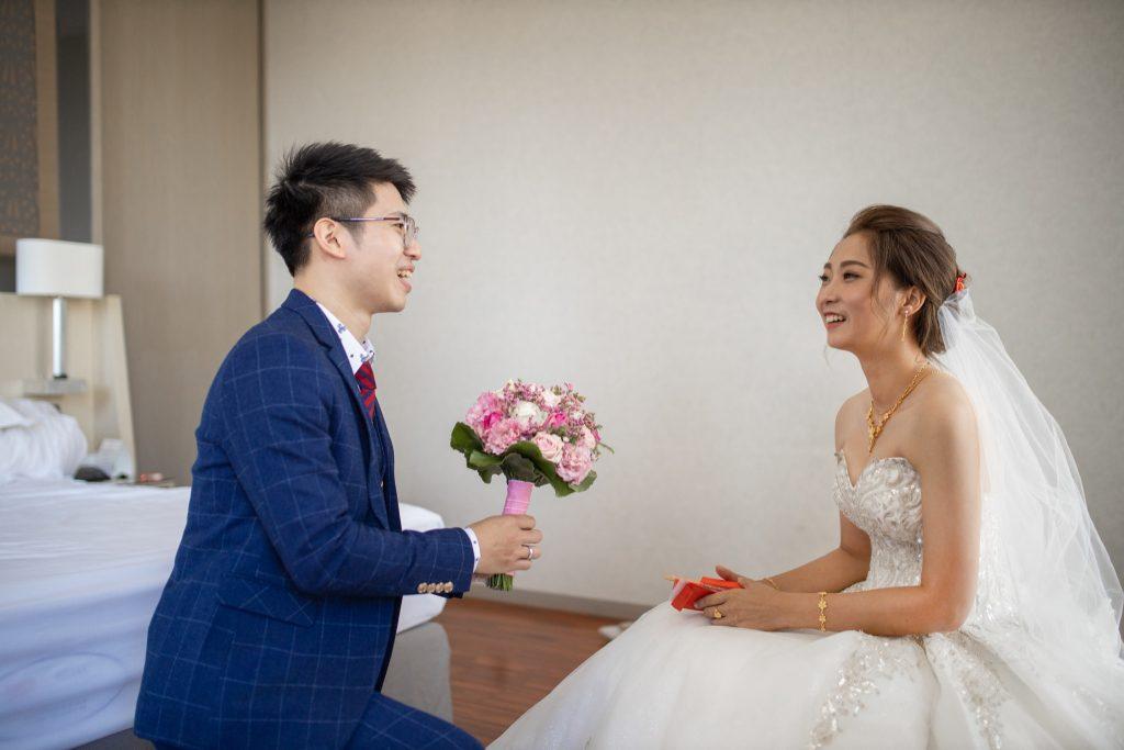 1010B 068 台中婚錄推薦【CmiChang張西米】 彼查庫柏婚禮錄影團隊