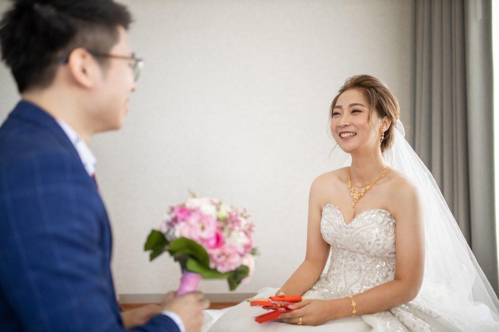 1010B 069 台中婚錄推薦【CmiChang張西米】 彼查庫柏婚禮錄影團隊