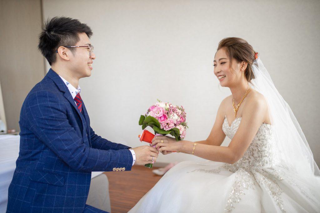 1010B 070 台中婚錄推薦【CmiChang張西米】 彼查庫柏婚禮錄影團隊