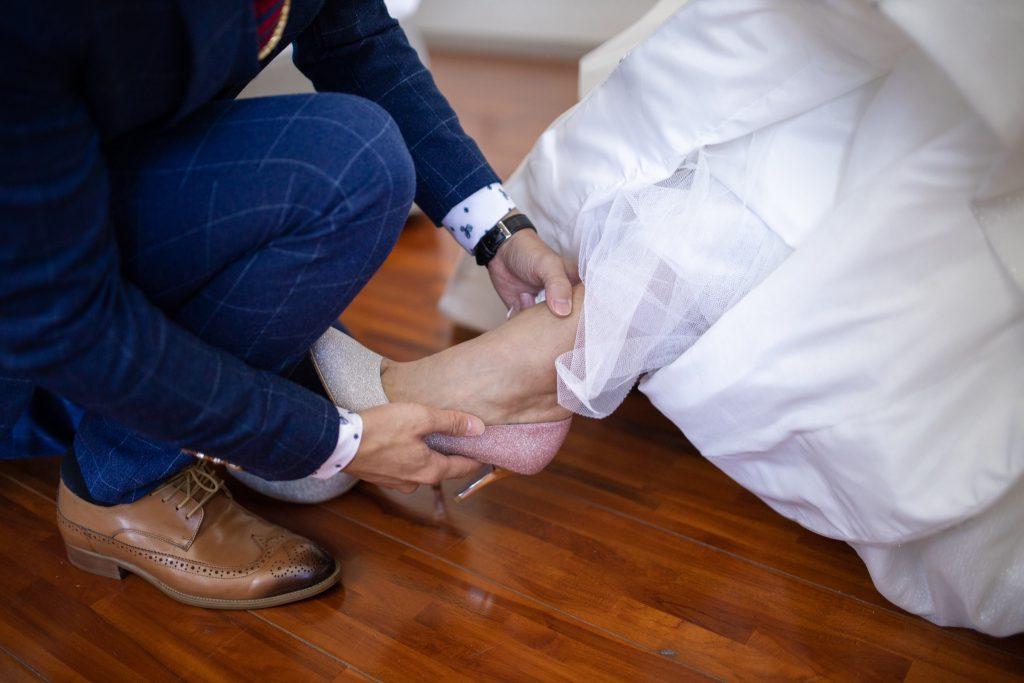 1010B 071 台中婚錄推薦【CmiChang張西米】 彼查庫柏婚禮錄影團隊