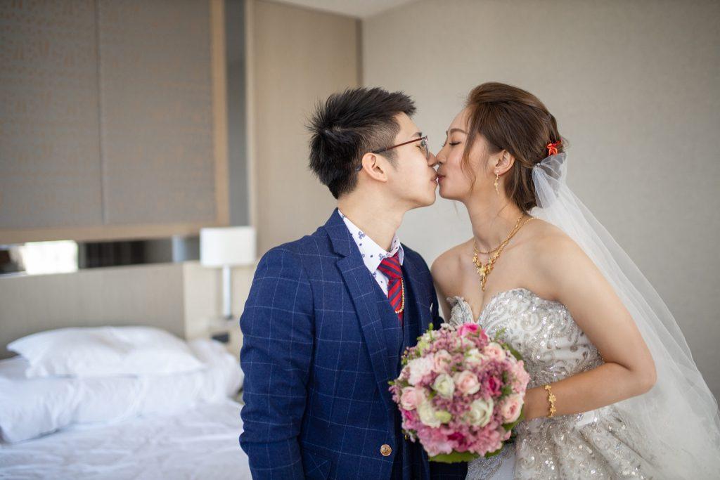 1010B 072 台中婚錄推薦【CmiChang張西米】 彼查庫柏婚禮錄影團隊