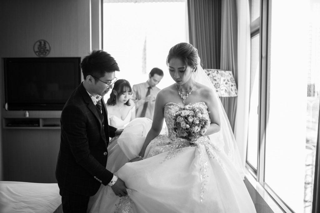 1010B 073 台中婚錄推薦【CmiChang張西米】 彼查庫柏婚禮錄影團隊