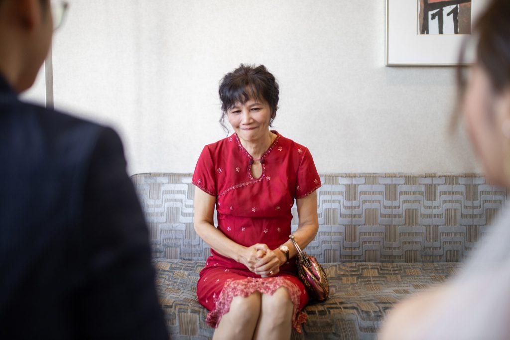 1010B 074 台中婚錄推薦【CmiChang張西米】 彼查庫柏婚禮錄影團隊