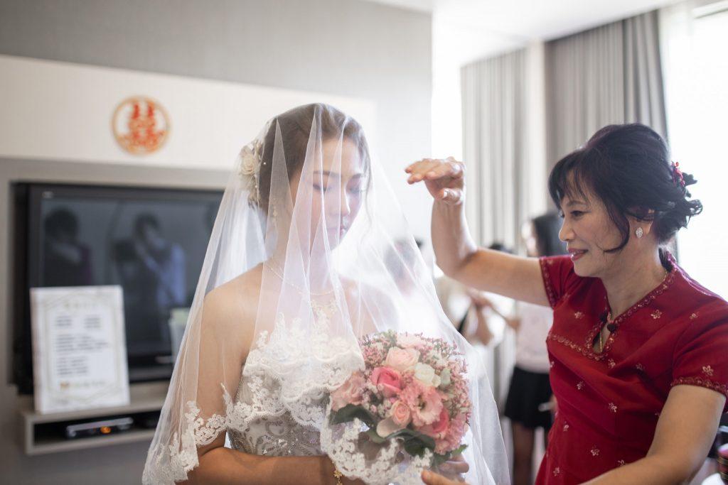 1010B 076 台中婚錄推薦【CmiChang張西米】|彼查庫柏婚禮錄影團隊